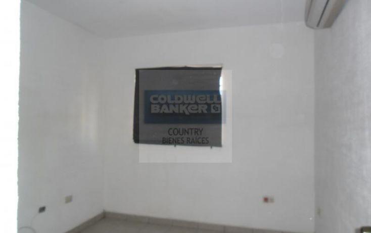 Foto de casa en renta en tineo 2493, valencia, culiacán, sinaloa, 826755 no 09