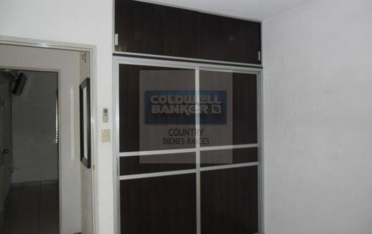 Foto de casa en renta en tineo 2493, valencia, culiacán, sinaloa, 826755 no 10