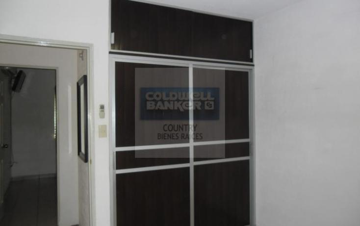 Foto de casa en renta en  2493, valencia, culiacán, sinaloa, 826755 No. 10