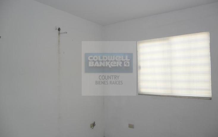 Foto de casa en renta en  2493, valencia, culiacán, sinaloa, 826755 No. 12