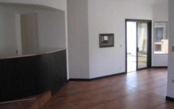 Foto de casa en venta en tintoreto 820, contry, monterrey, nuevo león, 1687658 no 02