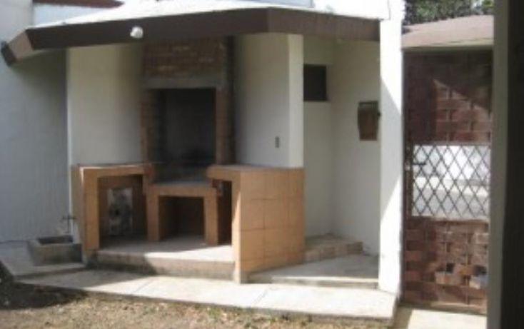 Foto de casa en venta en tintoreto 820, contry, monterrey, nuevo león, 1687658 no 03