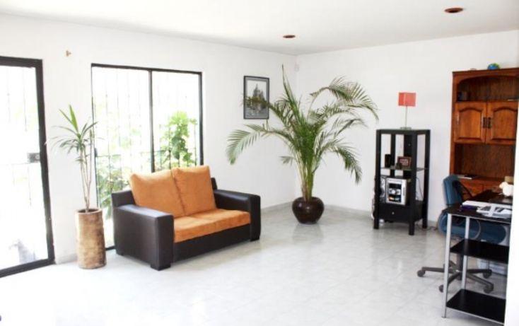 Foto de casa en venta en tintoretto 102, campestre italiana, querétaro, querétaro, 1623008 no 06