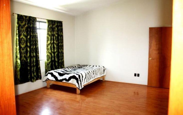 Foto de casa en venta en tintoretto 102, campestre italiana, querétaro, querétaro, 1623008 no 08