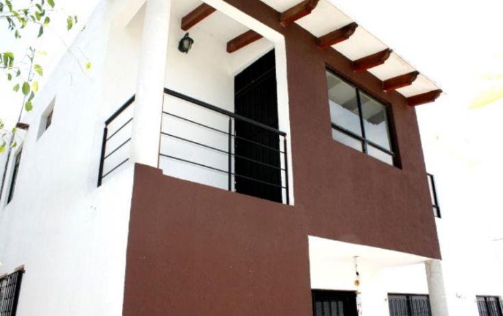 Foto de casa en venta en tintoretto 102, campestre italiana, querétaro, querétaro, 1623008 no 09