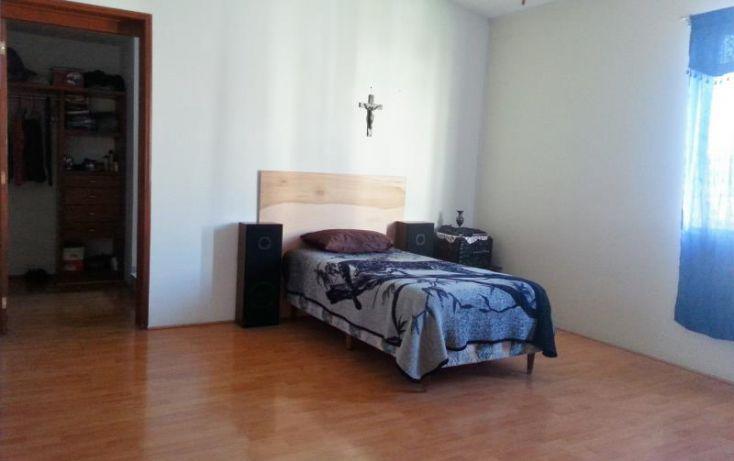Foto de casa en venta en tintoretto 102, campestre italiana, querétaro, querétaro, 1688966 no 03