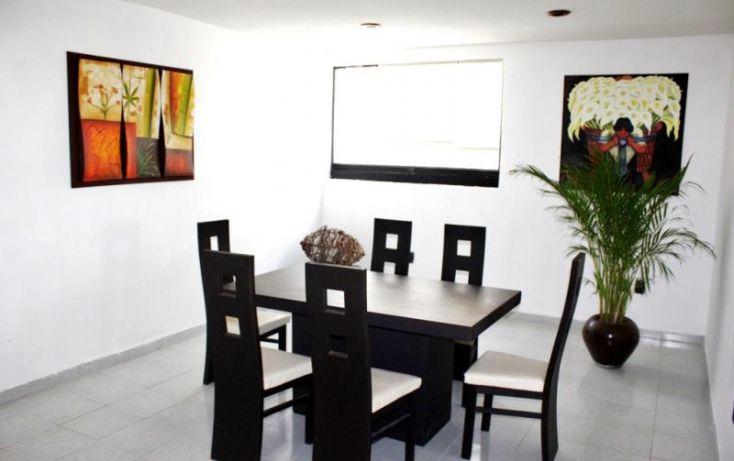 Foto de casa en venta en tintoretto 102, campestre italiana, querétaro, querétaro, 1688966 no 05