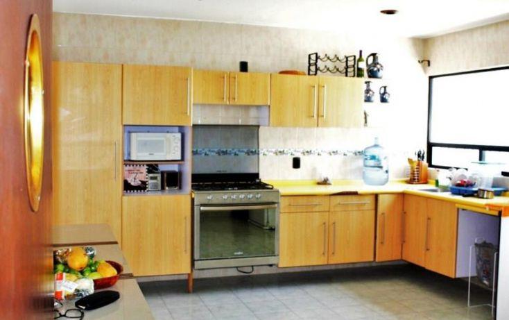 Foto de casa en venta en tintoretto 102, campestre italiana, querétaro, querétaro, 1688966 no 06