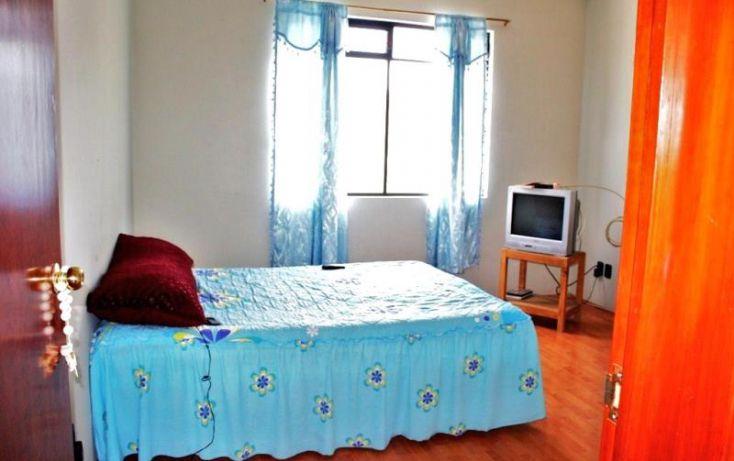 Foto de casa en venta en tintoretto 102, campestre italiana, querétaro, querétaro, 1688966 no 07