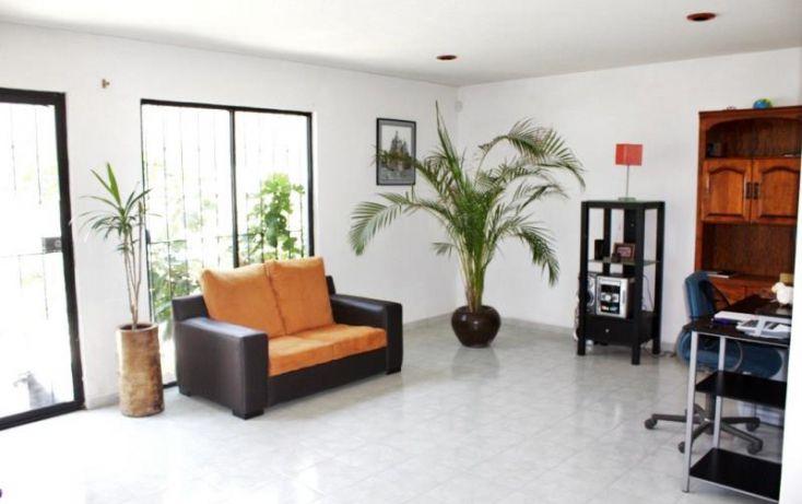 Foto de casa en venta en tintoretto 102, campestre italiana, querétaro, querétaro, 1688966 no 12