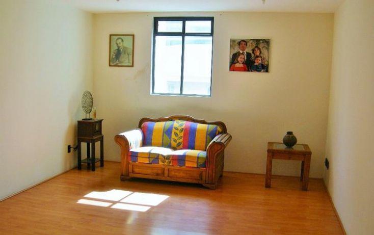 Foto de casa en venta en tintoretto 102, campestre italiana, querétaro, querétaro, 1688966 no 14