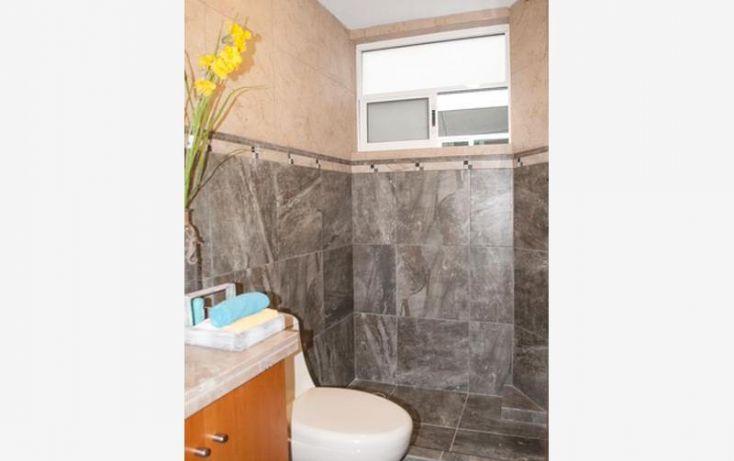 Foto de departamento en venta en tinum, pedregal de san nicolás 1a sección, tlalpan, df, 1986410 no 06
