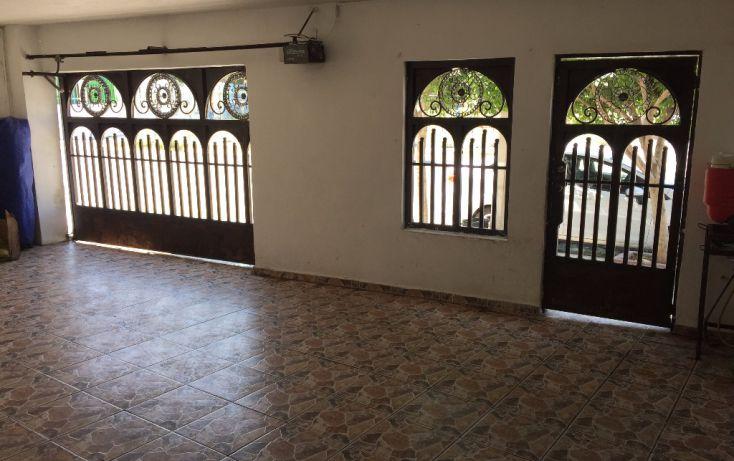 Foto de casa en venta en tipitapa, barrio san luis 1 sector, monterrey, nuevo león, 1720144 no 03
