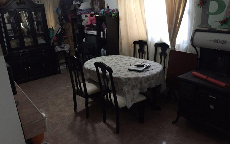 Foto de casa en venta en tipitapa, barrio san luis 1 sector, monterrey, nuevo león, 1720144 no 05