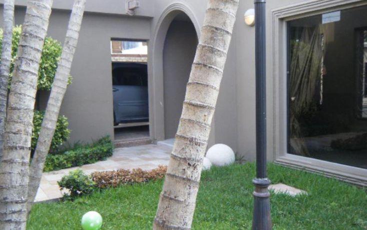 Foto de casa en venta en tipo a 14, bancaria, matamoros, tamaulipas, 1566212 no 03