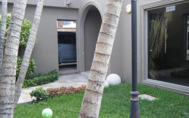 Foto de casa en venta en tipo a 14, bancaria, matamoros, tamaulipas, 1566212 No. 03