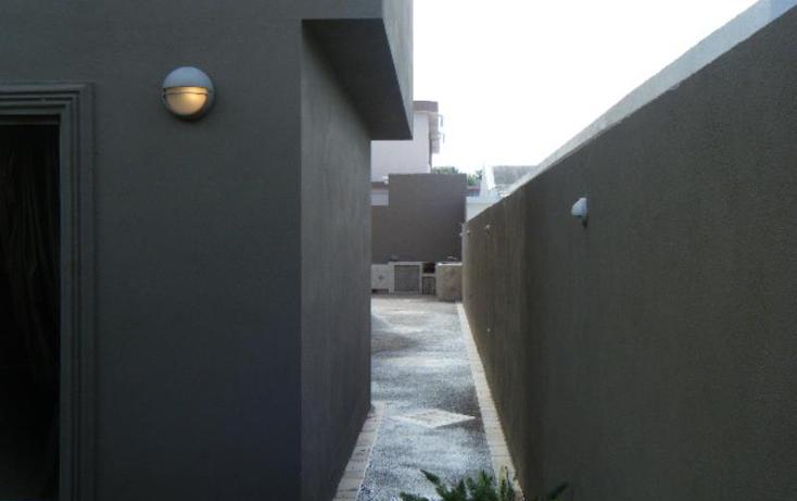 Foto de casa en venta en tipo a 14, bancaria, matamoros, tamaulipas, 1566212 No. 04