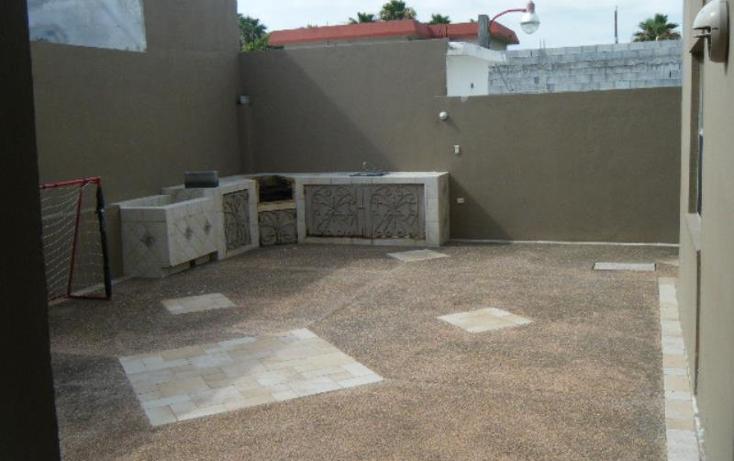 Foto de casa en venta en tipo a 14, bancaria, matamoros, tamaulipas, 1566212 No. 05