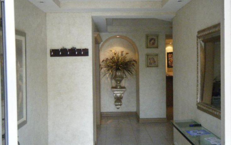 Foto de casa en venta en tipo a 14, bancaria, matamoros, tamaulipas, 1566212 no 09