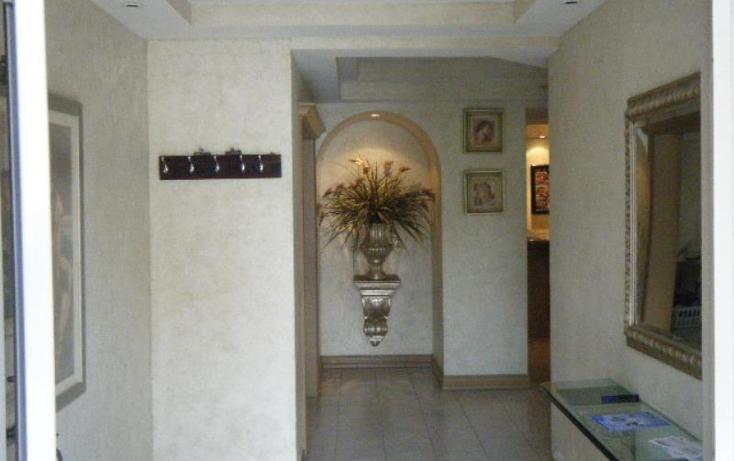 Foto de casa en venta en tipo a 14, bancaria, matamoros, tamaulipas, 1566212 No. 09
