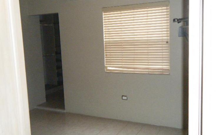 Foto de casa en venta en tipo a 14, bancaria, matamoros, tamaulipas, 1566212 No. 10