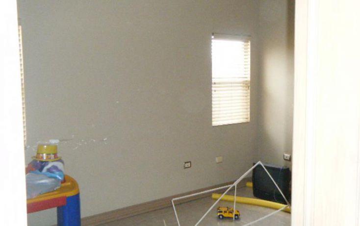 Foto de casa en venta en tipo a 14, bancaria, matamoros, tamaulipas, 1566212 no 12