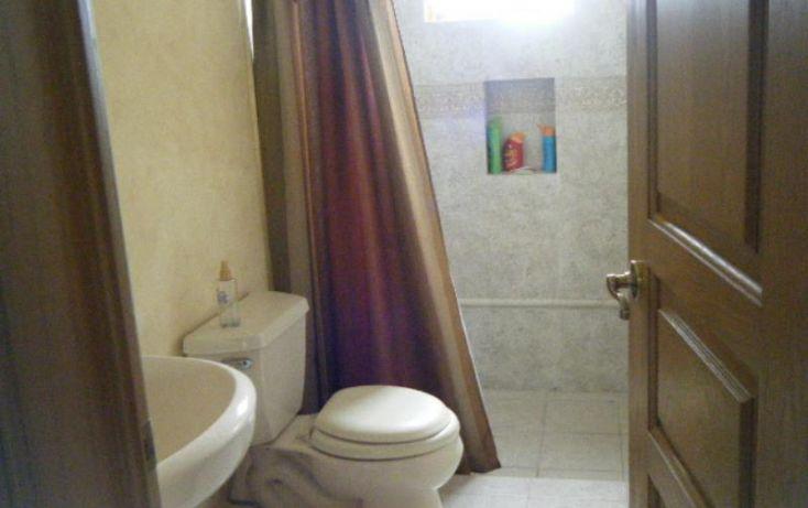 Foto de casa en venta en tipo a 14, bancaria, matamoros, tamaulipas, 1566212 no 13