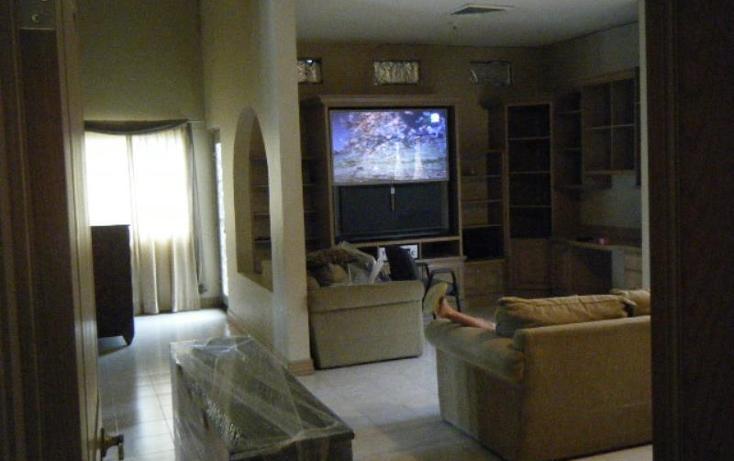 Foto de casa en venta en tipo a 14, bancaria, matamoros, tamaulipas, 1566212 No. 14