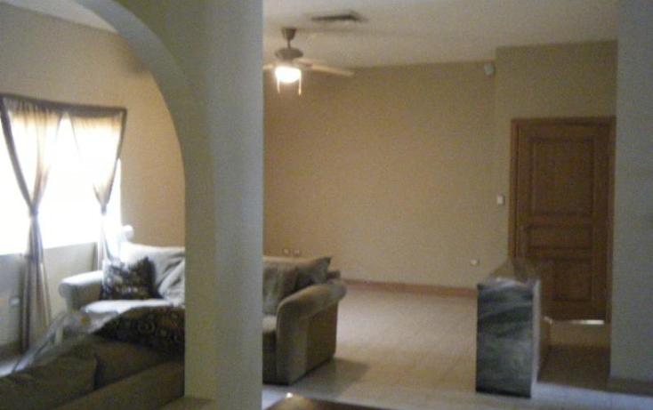Foto de casa en venta en tipo a 14, bancaria, matamoros, tamaulipas, 1566212 No. 15