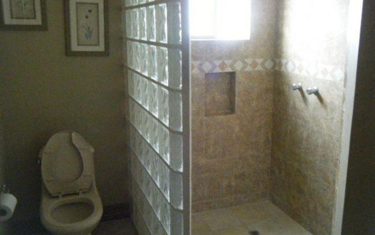 Foto de casa en venta en tipo a 14, bancaria, matamoros, tamaulipas, 1566212 no 16