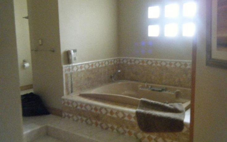 Foto de casa en venta en tipo a 14, bancaria, matamoros, tamaulipas, 1566212 no 17
