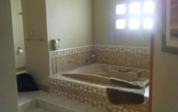 Foto de casa en venta en tipo a 14, bancaria, matamoros, tamaulipas, 1566212 No. 17