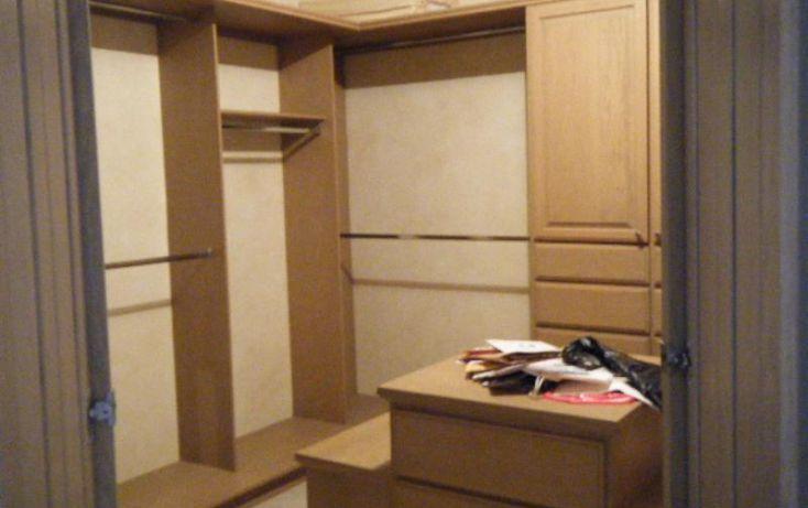 Foto de casa en venta en tipo a 14, bancaria, matamoros, tamaulipas, 1566212 no 19