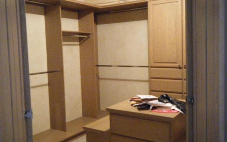 Foto de casa en venta en tipo a 14, bancaria, matamoros, tamaulipas, 1566212 No. 19