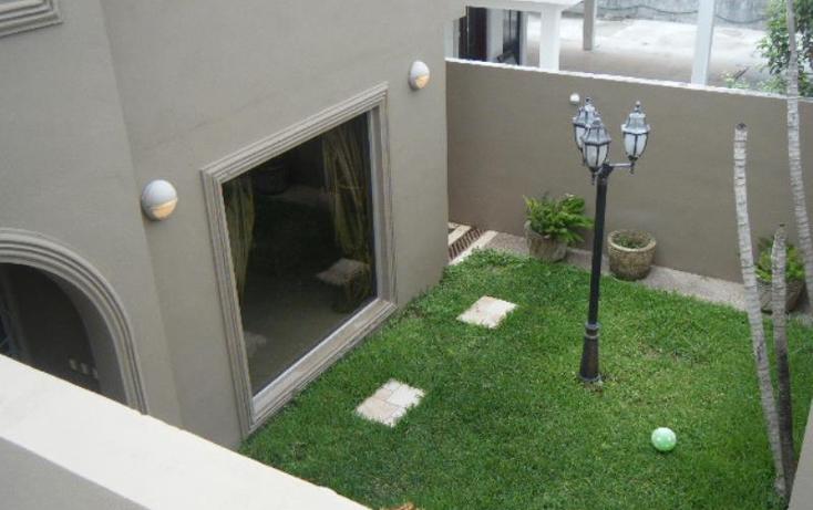 Foto de casa en venta en tipo a 14, bancaria, matamoros, tamaulipas, 1566212 No. 20