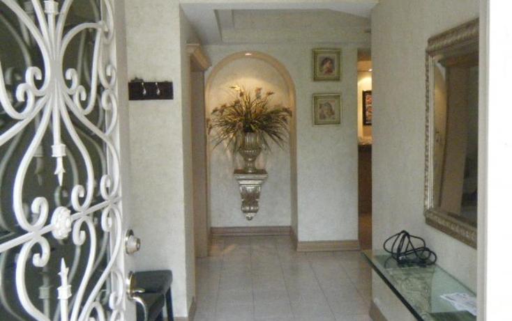 Foto de casa en venta en tipo a 14, bancaria, matamoros, tamaulipas, 1566212 No. 22