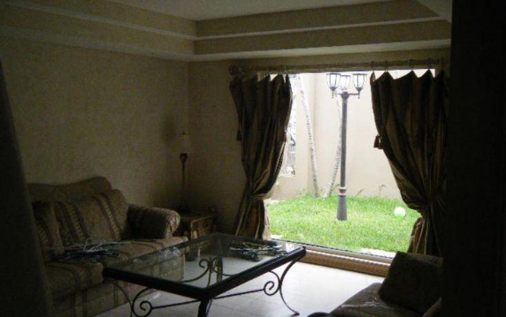 Foto de casa en venta en tipo a 14, bancaria, matamoros, tamaulipas, 1566212 no 23