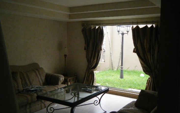 Foto de casa en venta en tipo a 14, bancaria, matamoros, tamaulipas, 1566212 No. 23