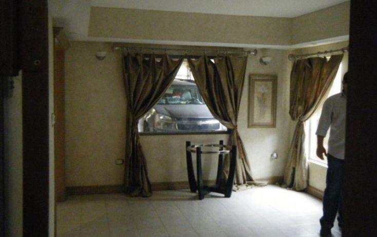 Foto de casa en venta en tipo a 14, bancaria, matamoros, tamaulipas, 1566212 no 24