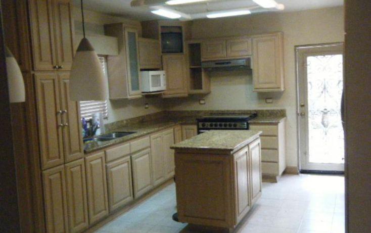 Foto de casa en venta en tipo a 14, bancaria, matamoros, tamaulipas, 1566212 no 25