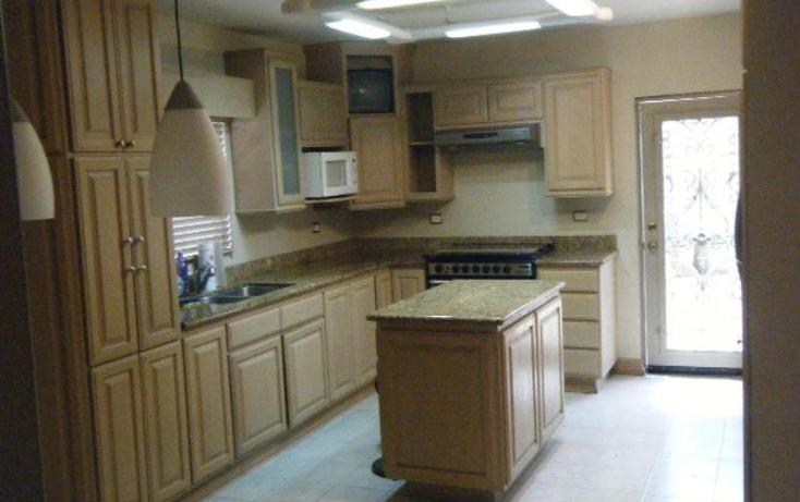 Foto de casa en venta en tipo a 14, bancaria, matamoros, tamaulipas, 1566212 No. 25