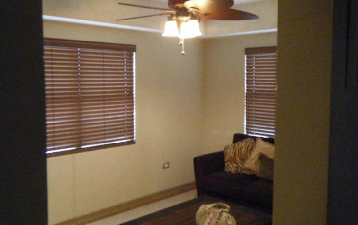 Foto de casa en venta en tipo a 14, bancaria, matamoros, tamaulipas, 1566212 No. 26