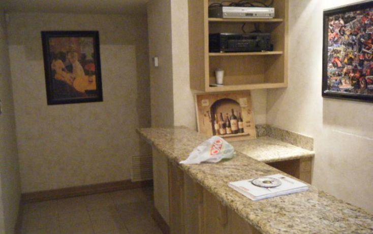 Foto de casa en venta en tipo a 14, bancaria, matamoros, tamaulipas, 1566212 no 28