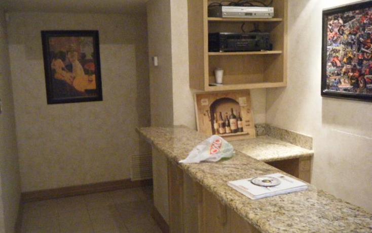 Foto de casa en venta en tipo a 14, bancaria, matamoros, tamaulipas, 1566212 No. 28