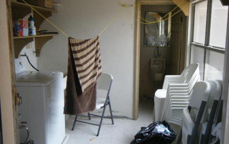 Foto de casa en venta en tipo a 14, bancaria, matamoros, tamaulipas, 1566212 No. 30