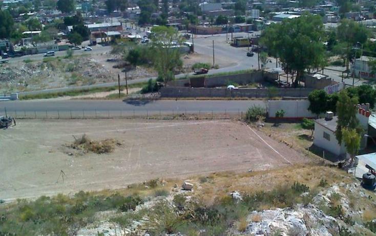 Foto de terreno habitacional en venta en  , tiro al blanco, lerdo, durango, 982115 No. 03