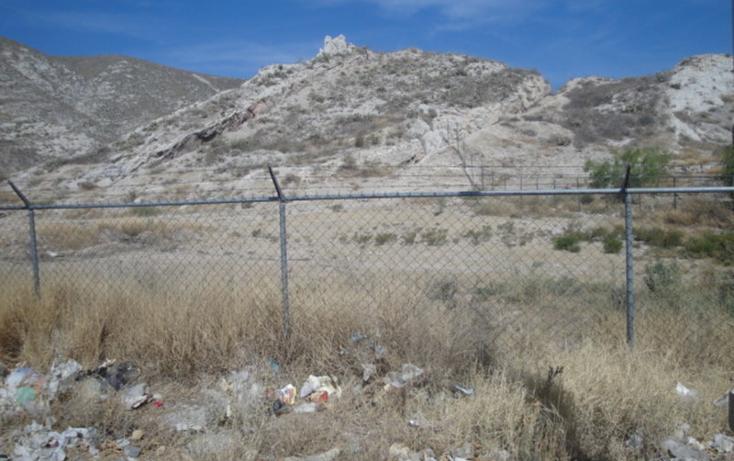Foto de terreno habitacional en venta en  , tiro al blanco, lerdo, durango, 982115 No. 04