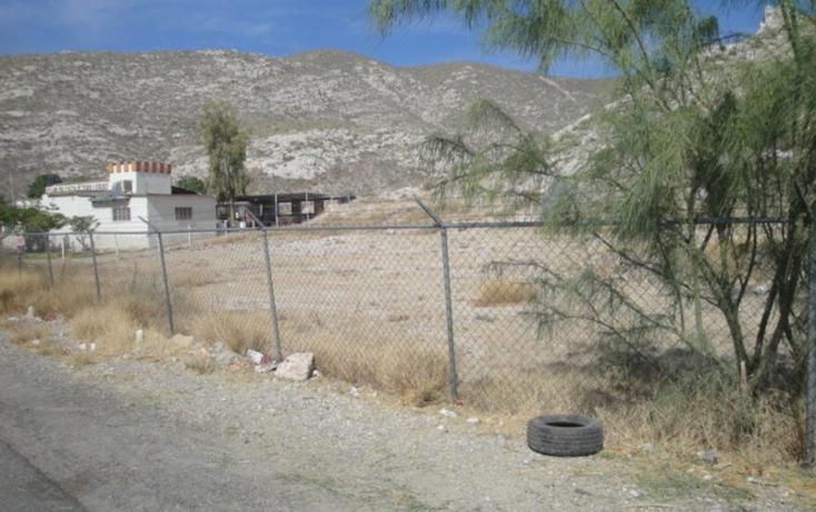 Foto de terreno habitacional en venta en  , tiro al blanco, lerdo, durango, 982115 No. 05