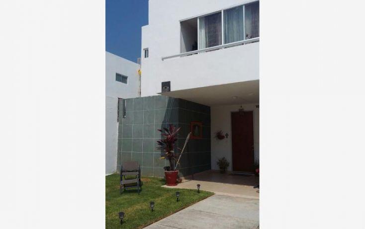 Foto de casa en venta en titan, las ceibas, bahía de banderas, nayarit, 2030038 no 01