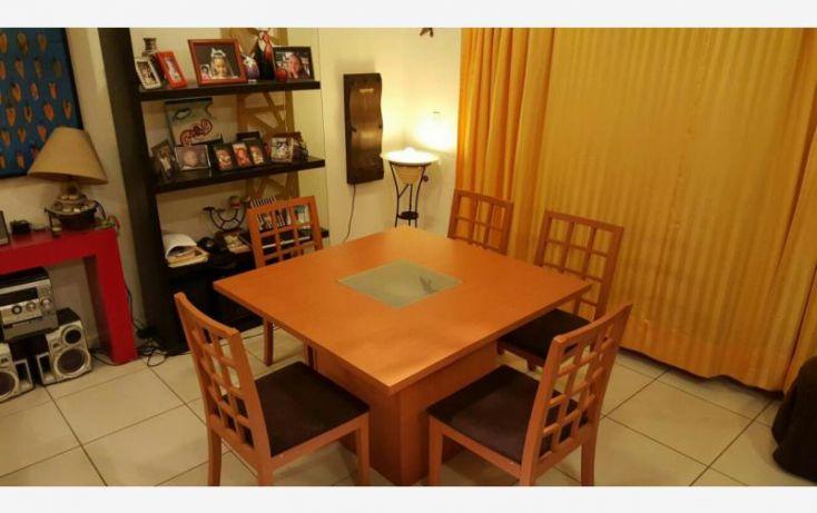 Foto de casa en venta en titan, las ceibas, bahía de banderas, nayarit, 2030038 no 04